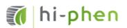 logo Hiphen